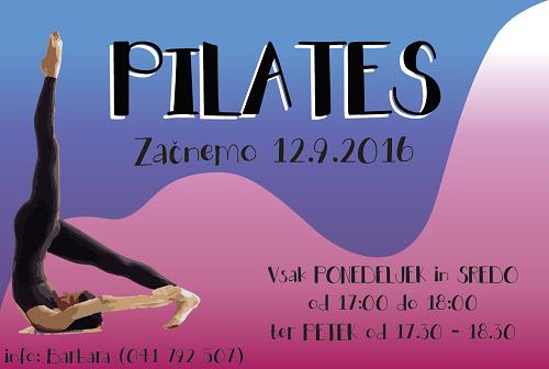 pilates_2016-17_small