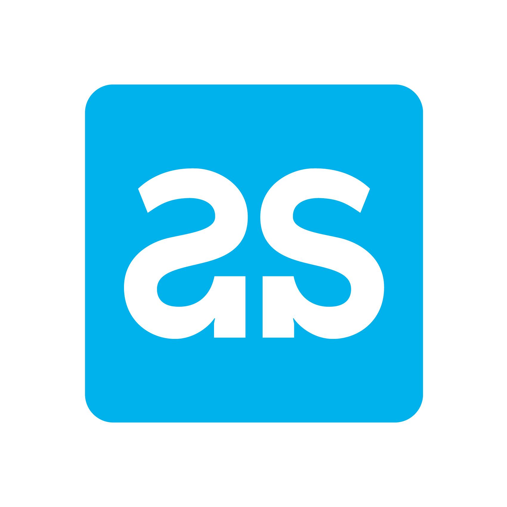 logo_adriaticslo_2013_rgb