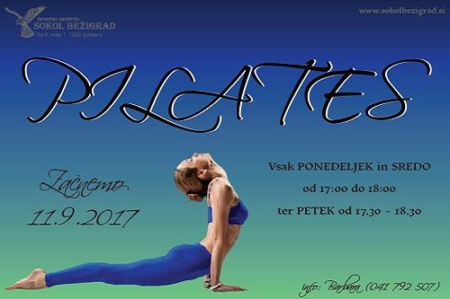 Pilates_2017_small