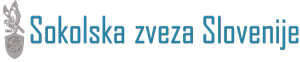 Sokolska Zveza Slovenije