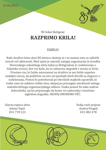 vabilo-za-starse (2)